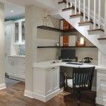 Picture Perfect: Creative Home Design Ideas | SocialCafe Magazine