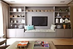 Things-You-Must-Have-In-Your-Living-Room7-1 Things-You-Must-Have-In-Your-Living-Room7-1