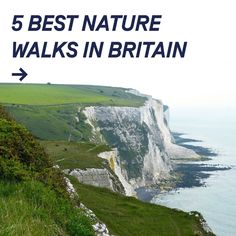 """Sweatcoin on Instagram: """"Did you know that walking in nature has incredible health benefits? ☝🏻 Scientists are not quite sure why body and mind respond to natural…"""" Explore Travel, Walking In Nature, Amazing Nature, Scientists, Health Benefits, Did You Know, Knowing You, Britain, Mindfulness"""