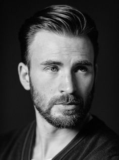 """The Sisterhood of Females Ruined by Chris Evans — yeezyevans: """"When I found out I had to take..."""