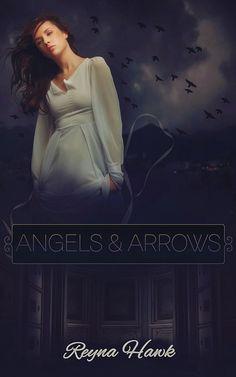 Ebook Corner: Angels & Arrows