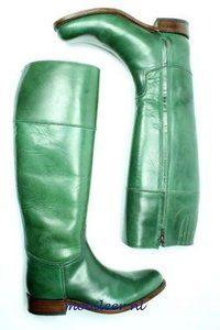 Verrassend De 45 beste afbeeldingen van Sendra Boots and Belts (Dames WK-04