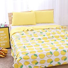 Blankets Light Quilt Lunch Break Comforter     Tag a friend who would love this!     FREE Shipping Worldwide     Buy one here---> https://www.cancoot.com/blankets-light-quilt-lunch-break-comforter/