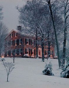 21 Most Beautiful Places to Visit in Kentucky Bardstown, Kentucky