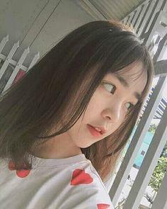Naughty or nice Ulzzang Korean Girl, Cute Korean Girl, Cute Asian Girls, Beautiful Asian Girls, Cute Girls, Cool Girl, Beautiful Anime Girl, Beautiful Person, Uzzlang Girl