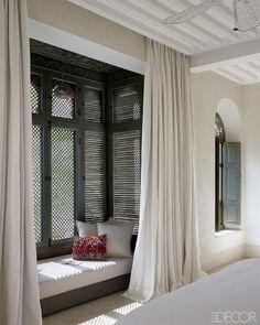 Window Seat Design Ideas   http://www.pinterest.com/njestates1/window-seat-design-ideas/  Thanks to  http://www.njestates.net/real-estate/nj/listings