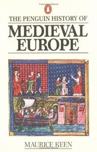 Great world war 2 books a pinterest collection by felix nagorcka book cover penguin history of medieval europe fandeluxe Image collections