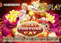 10 Best Game Slot Habanero Online Ideas Slot Habanero Slots Games