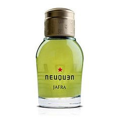 Colônia Desodorante Neuquen