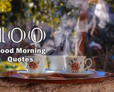 """50 Words Of encouragement Quotes With Images to Inspire """"For beautiful eyes, look for the good in others; for beautiful lips, speak only words of kindness; Osho Quotes On Life, Stay Positive Quotes, Life Lesson Quotes, Dream Quotes, Motivational Quotes For Life, Success Quotes, Relationship Quotes, Positive Life, Life Sayings"""