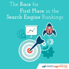 SEO Company India can lift your site above your competitors. According to SEO experts, they help business owners deliver their sites to top rank search engines. To know more visit us at http://www.websitemonster.net/seo-company-india.html
