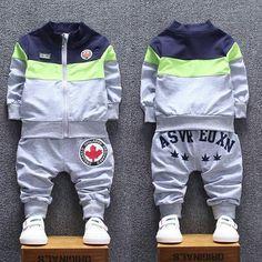 #loverly #suit #tshirt #cute #handsome #boy #babyboy #baby #clothing #бренд #детскаяодежда #оптом #wholesale #ملابس_اطفال #موسم_الشتاء #الجملة #love #shopping #me #kids #son #shop ~~~~ ,❤⭐ new upload ------> https://goo.gl/bUbahd #followme #autumn #holiday #spring #babyclothes #fashionclothesoutlet #fashion #sport ea4sx size 2-5yrs