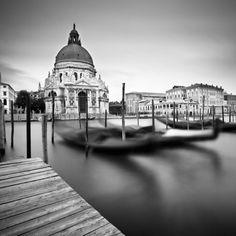 Venece - beautiful city!