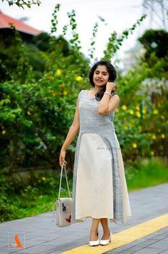 Order contact my whatsapp number 7874133176 Silk Kurti Designs, Churidar Designs, Kurta Designs Women, Kurti Designs Party Wear, Indian Gowns Dresses, Indian Fashion Dresses, Indian Designer Outfits, Designer Dresses, Frocks For Girls