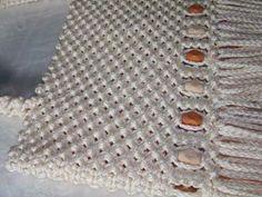 1520 Macrame Knots – This Year's Dozen Macrame Bag, Macrame Knots, Big Purses, Purses And Handbags, Paracord Knots, Types Of Bag, Loom Knitting, Things To Think About, Crochet