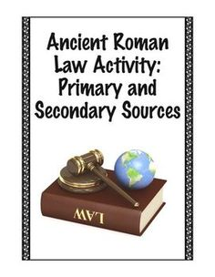 pdf julius caesar primary sources