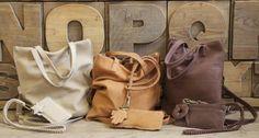moscow-bag.jpg