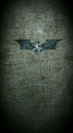 Batman Wallpaper Iphone, Free Phone Wallpaper, Batman Logo, Superhero Logos, Bat Symbol, Batman Universe, Dark Knight, Gotham, Dc Comics