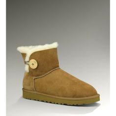 67 best ugg images uggs moon boots snow boot rh pinterest com