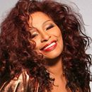 "Chaka Khan is one of the greatest singers to ever take stage. Her career has spanned for four decades and she is widely known as the Queen of Funk. Khan ha15 Unforgettable Facts About the ""Queen of Funk"" Chaka Khan  /via On The Black List"