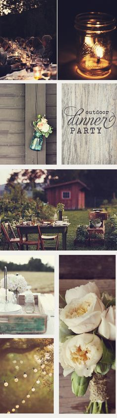 this-french-farmhouse-outdoor-dinner-party