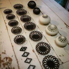 Model Ships, Pottery, Google, Hall Pottery, Ceramics, Pottery Pots, Japanese Ceramics