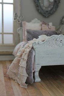 furniture for Blythe - Abi Monroe