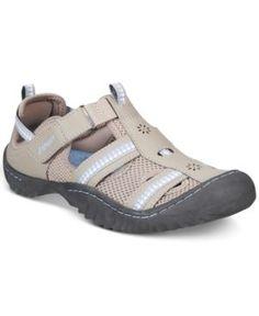 a3d51530bb1 JBU by Jambu Women s JSPORT Regatta Sneakers Shoes - Sneakers - Macy s