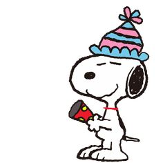 Snoopy Snoopy New Year, Gifs, Peanuts, Beagle, Happy New, Friends, Fictional Characters, Princesses, Amigos