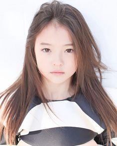 Most Beautiful People, Beautiful Children, Beautiful Babies, Asian Kids, Cute Asian Girls, Asian Babies, Cute Girl Face, Cute Girl Photo, Preteen Girls Fashion
