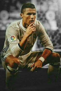 That's a really hot picture. That's a really hot picture. Cristiano Ronaldo Hd Wallpapers, Real Madrid Cristiano Ronaldo, Cristino Ronaldo, Cristiano Ronaldo Juventus, Lionel Messi, Neymar Jr, Ronaldo Pictures, Cr7 Wallpapers, Football Wallpaper