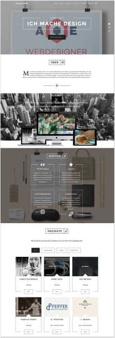 /* Hi Friends, want to see more pins like this? Make sure to follow our board @moirestudiosjkt #webdesign */