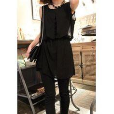 Wholesale Chiffon Dresses For Women, Buy Cute Chiffon Dresses Online At Wholesale Prices - Page 3
