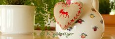 SOMMER ♥ GUTE LAUNE PAUSCHALE – 7 NÄCHTE in den Iton Arlberg - Appartements. Spaces, Christmas Ornaments, Holiday Decor, Home Decor, Good Mood, Summer, Decoration Home, Room Decor, Christmas Jewelry