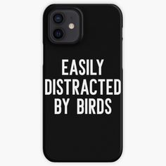 Young Gifted And Black, Skin Case, Black History Month, Iphone Case Covers, Protective Cases, Statement Shirts, African, Gifts, Bird