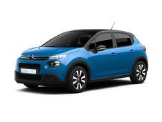 akcijų opcionai ford motor company