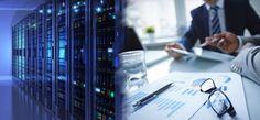 3 labores técnicas que debes realizar con tu hosting en el primer mes