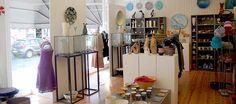 galleri villvin - Google-søk Bar Cart, Google, Furniture, Design, Home Decor, Decoration Home, Room Decor, Home Furnishings