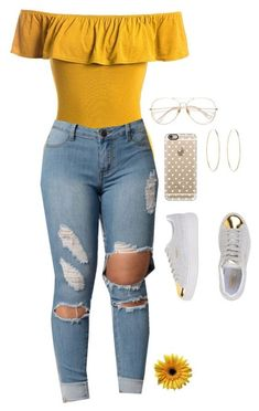 Cute outfits - Lovely soft colors and details Latest Summer Fashion Trends The Best of casual outfits in 2017 Hipster Outfits, Swag Outfits For Girls, Cute Outfits For School, Cute Swag Outfits, Teen Fashion Outfits, Trendy Outfits, Fashion Clothes, Hipster Fashion, Rock Outfits