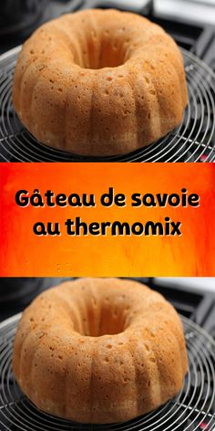 Gâteau de savoie au thermomix - The Best For Dinner Healthy Recipes Easy Clean Eating Recipes, Dinner Recipes Easy Quick, Dinner Recipes For Kids, Healthy Snacks For Kids, Easy Healthy Recipes, Quick Easy Meals, Cheap Recipes, Fun Recipes, Diet Recipes