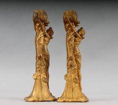Bildresultat för art nouveau jugend