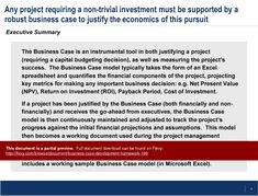 12 best business case template images on pinterest business case businesscasedevelopmentframework accmission Images