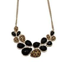 Image result for leopard accessories