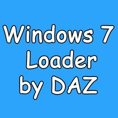 Windows 7 zh tw language pack eightforums com Low Carb Protein Bars, Protein Bar Recipes, Wifi Password Finder, Live Cd, Windows Xp, New Skin, Sports Nutrition, Linux, Software