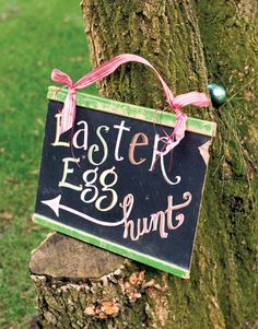Google Image Resultado párr http://frugalinfortworth.files.wordpress.com/2010/04/easter-egg-hunt-sign.jpg