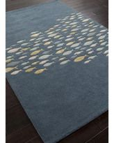 Jaipur Rugs - Buy Jaipur Rugs | BHG.com Shop#