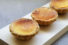 エッグタルト_R蜜香 Muffin, Menu, Breakfast, Food, Menu Board Design, Morning Coffee, Essen, Muffins, Meals
