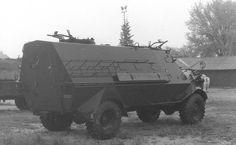 Tgbil m/42 D SKPF