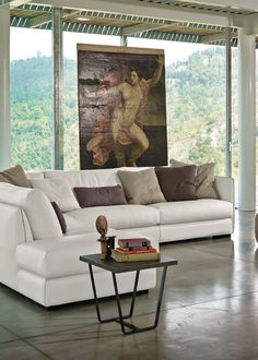 84 best sofa images in 2019 modern couch modern sofa couch furniture rh pinterest com