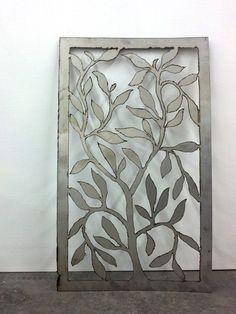 Decorative Metal Wall Panels perforated metal wall panels   beautiful decorative metal panels